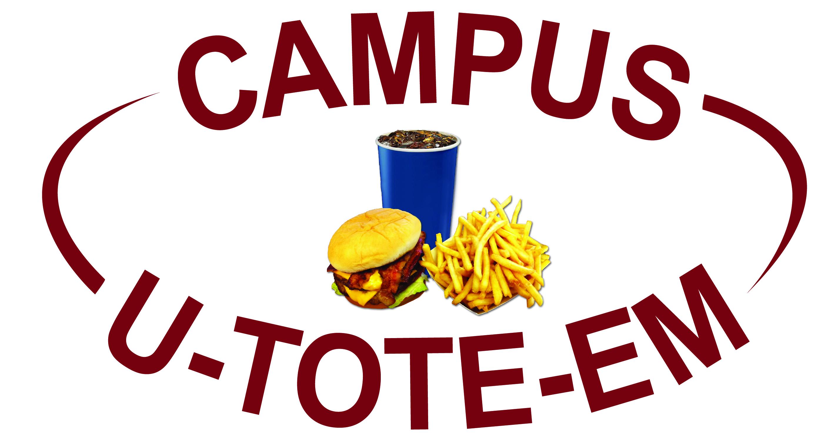 campus-logo