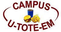 Campus U-Tote-Em